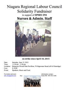 OPSEU 294 fundraiser poster copy (1)
