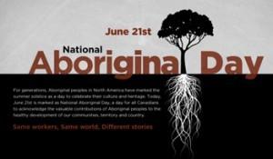 Storyboard_Aboriginal-1024x672-300x175
