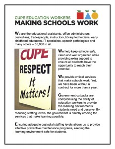 CUPE EDUC RALLy15 copy