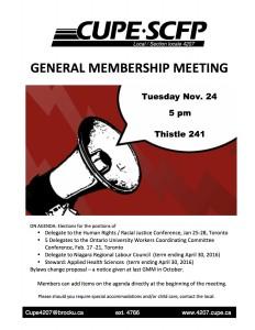 GMM Poster Nov 24 copy