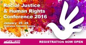 RACIALJusticeand-human-rights-2016_EN