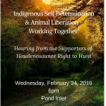 Indigenous Self Determination (1)