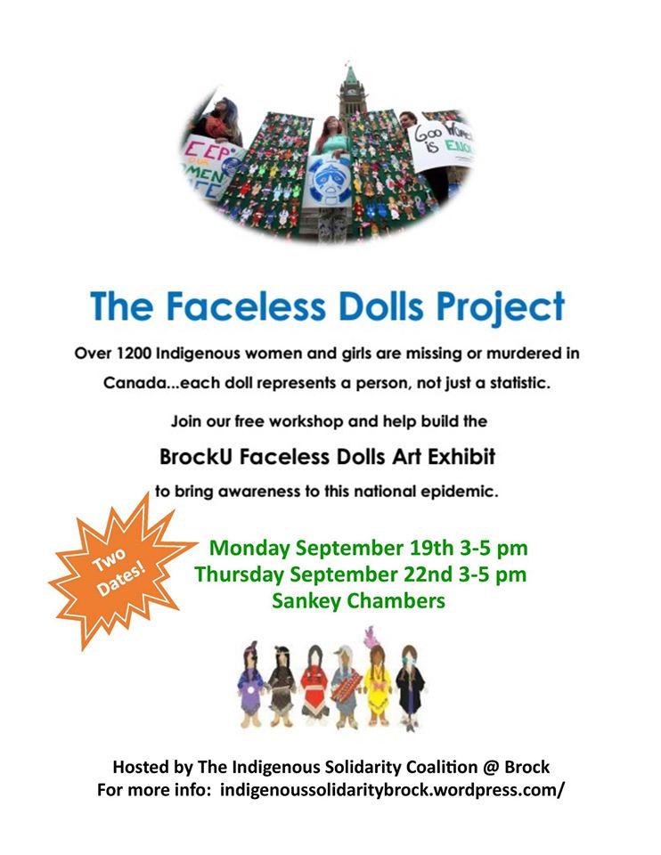 faceless-dolls