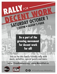 oct1_rally_poster_8-5x11