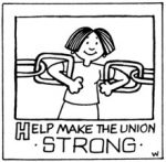 unionstrong